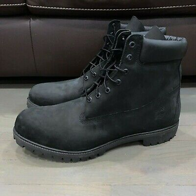 Timberland beef and broccoli 6 Inch Premium Men's Size 10 eBay  eBay