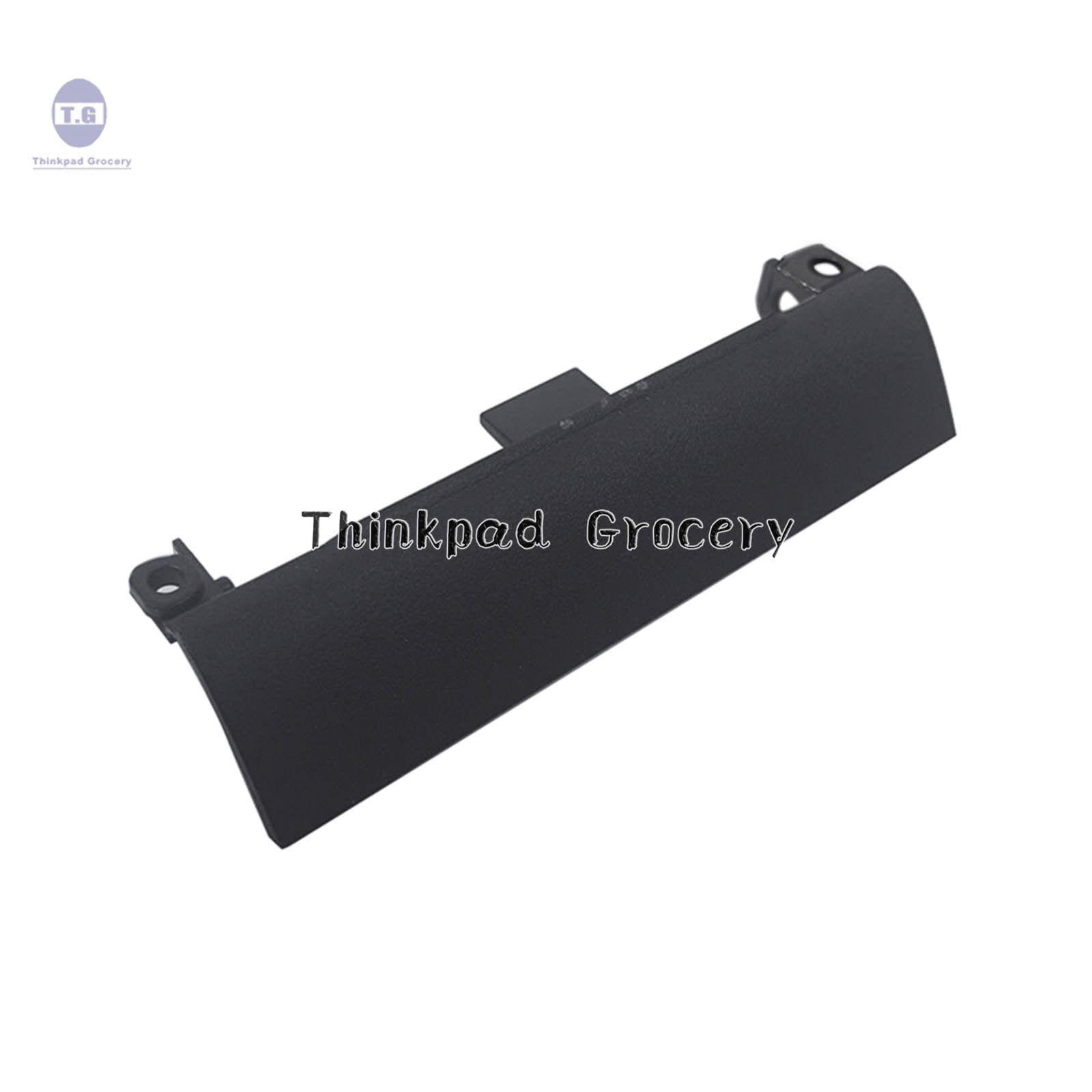 как выглядит Корпус, контейнер или запчасть для жесткого диска FOR Dell Latitude  E6430s E6330 Laptop Hard drive HDD Caddy Cover Door 7G4VK фото