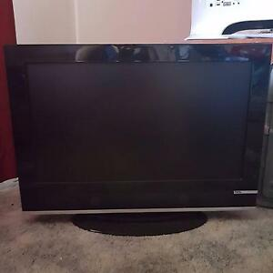 "TCL 32"" LCD TV with USB and HDMI inputs Bathurst Bathurst City Preview"