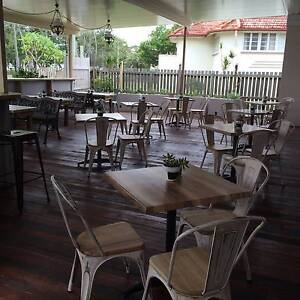 Hospitality Restaurant Coffee Shop Cafe Equipment for Sale Brisbane City Brisbane North West Preview