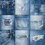 Hause of JEANS