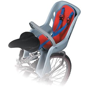 Bell-Sports-1006801-Bicycle-Child-Carrier-Bike-Seat