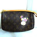 Canvas Shoulder Bag Panda Handbags & Purses