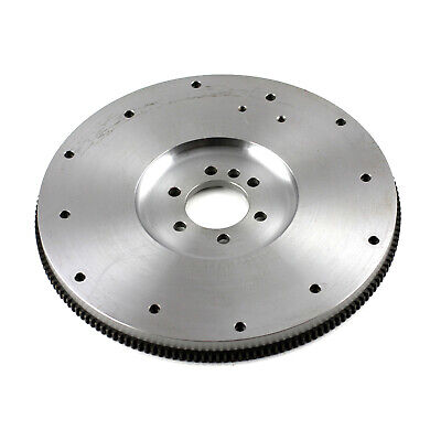 Chevy BBC 454 2Pc Rms 168 Tooth 11