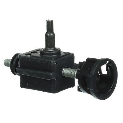 2001-2011 Ford Ranger Headlight Vertical Adjuster Screw OEM NEW (Ford Headlight Adjustment)
