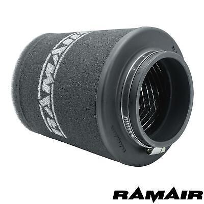 Ramair Universal 76mm 3