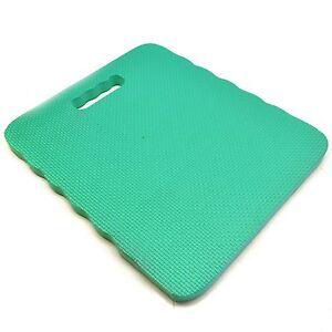 Soft-Foam-Jumbo-Kneeling-Knee-Pad-Mat-Board-for-Garden-Car-House-GAR49