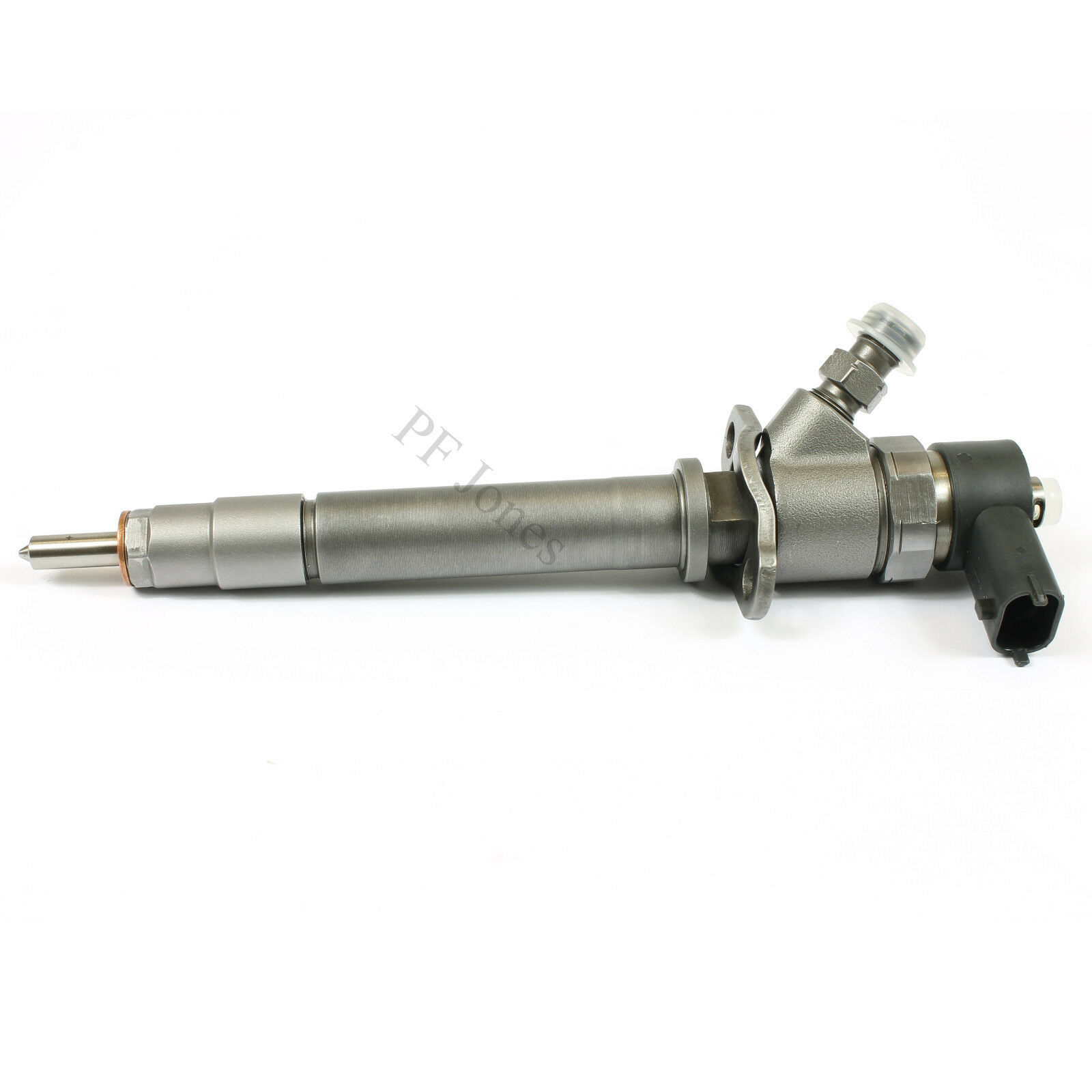 HELLA AC evaporador 8FV351330-711 OE 6Q0820103F 6Q0820103 reemplaza a 8FV351211-561