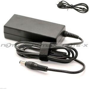 chargeur alimentation adaptateur ac 220v dc 12v 5a imax b5 b6 led 60w ebay. Black Bedroom Furniture Sets. Home Design Ideas