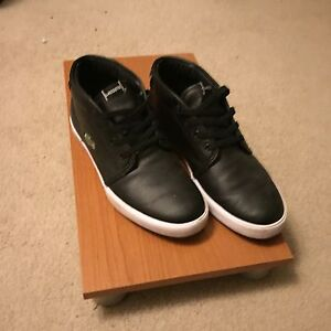 Lacoste Shoes for Sale! Multiple Pairs!! Size 9