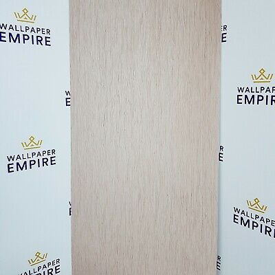 TEXTURED VINYL TAUPE WALLPAPER 3 X ROLLS [slightly imperfect) RRP £50.97