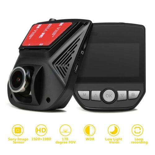Wireless BT Sound Bar Speaker Bass Stereo Home TV Subwoofer
