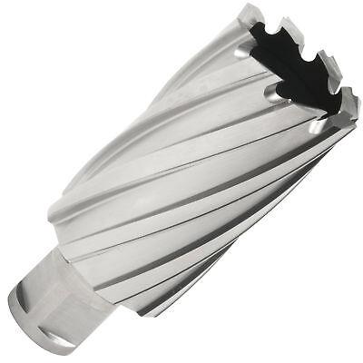 Hougen 12244 1-38 X 2 Depth Of Cut Rotabroach Annular Cutter