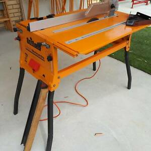 mitre machine | Gumtree Australia Free Local Classifieds