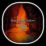 BARGAIN CAVERN