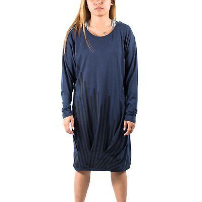 Women's PUMA x HUSSEIN CHALAYAN UM Tee Dress Navy size S $110