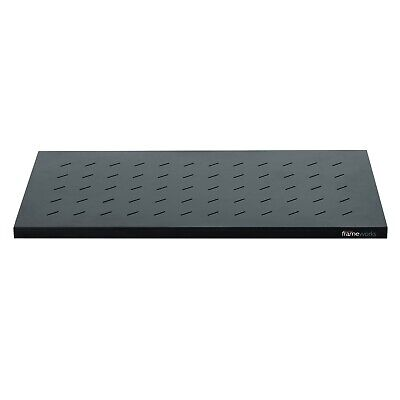 Gator Frameworks GFW-UTL-XSTDTBLTOP Utility Table Top for Keyboard Stands