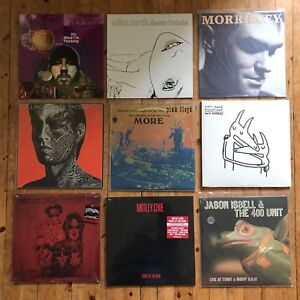 Records - LPs - Vinyl for sale.