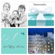 Tiffany & Co. Mirror Perth CBD Perth City Preview