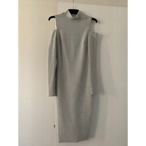 Sheike Fitted Dress
