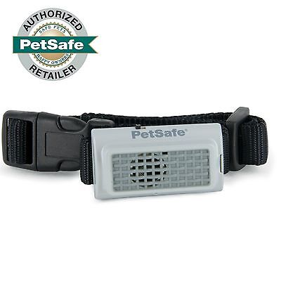 PetSafe Ultrasonic Bark Control Collar Authorize PetSafe Retailer PBC00-13925
