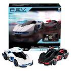 Car Remote-Controlled Toys