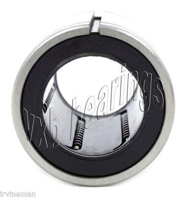Lmb406080aj 2 12 Inch Adjustable Linear Motion Ball Bushing