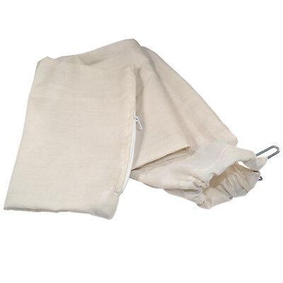 Hqrp Staubsammler Tasche Haltedraht Rahmen für 10