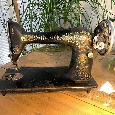Sewing Machine Repair Springfield Mo