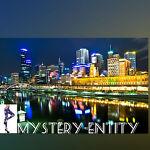 Mystery_Entity_Bargains