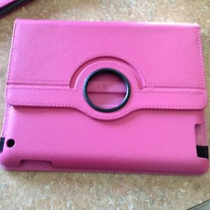 Tablet Covers (2)