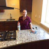 Home and Office Cleaning