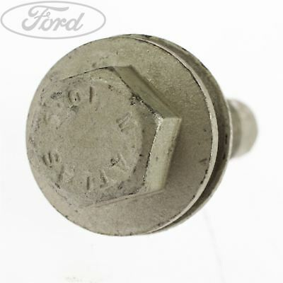 Genuine Ford Cross Member Rear Suspension Arms Bolt 1512099