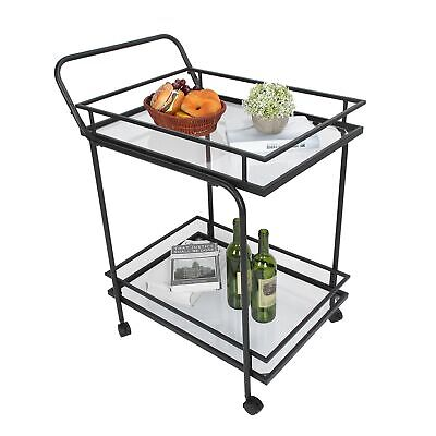 Cart Many Applications High Quality Safe To Use For Home