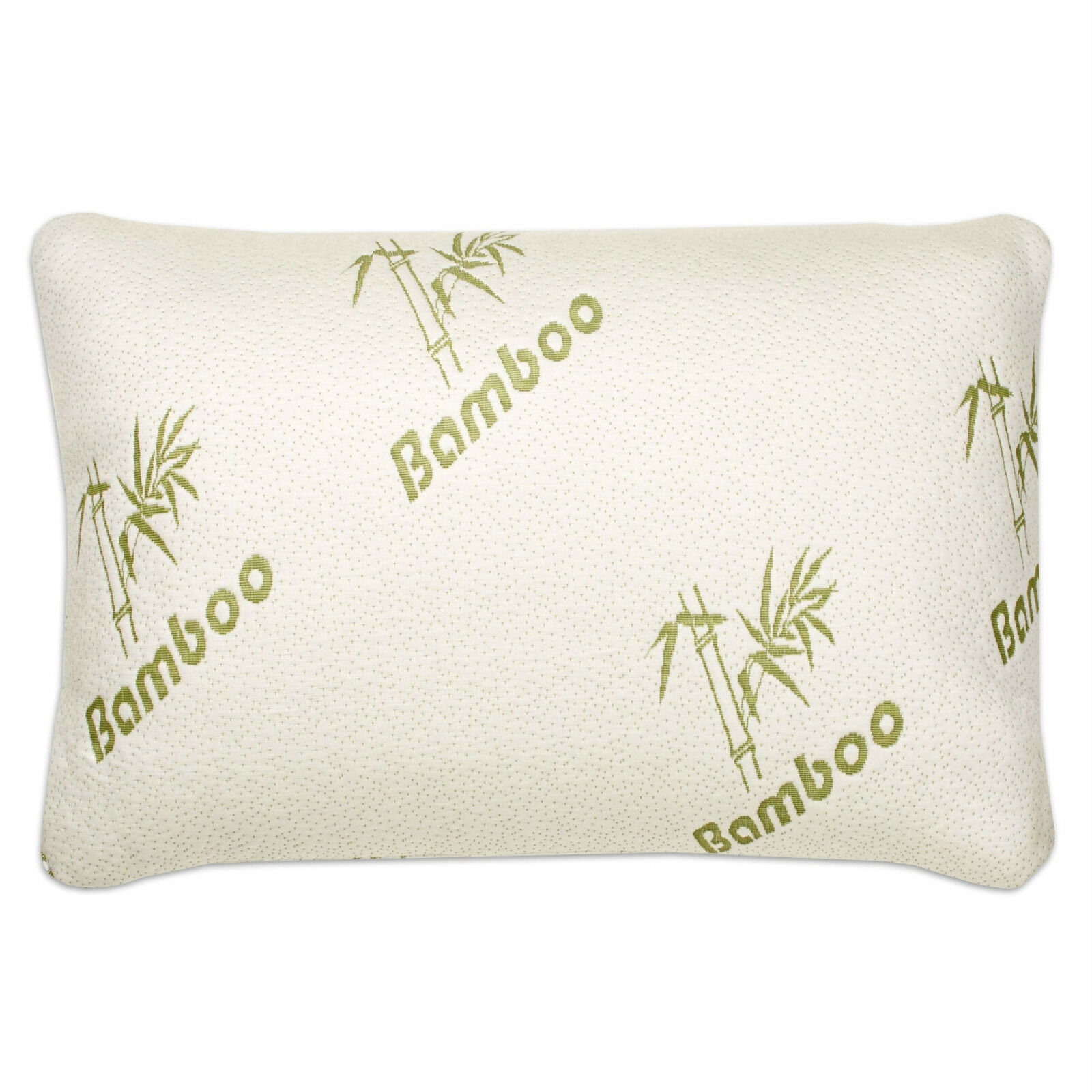 snuggle pedic fet pillow for bamboo review best product relax pillows snugle suggle