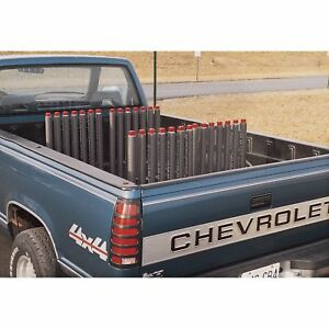 Five Star Windshield Protection Rack #WR-10