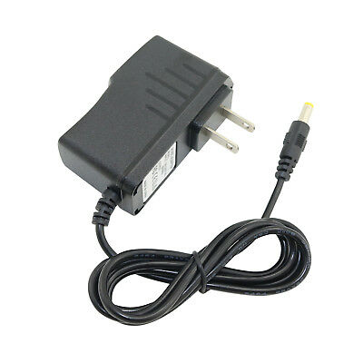 9.5V AC Adapter For AD-E95100L ADE95100L DC Charger Power Supply Cord PSU US