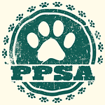 Pawdacious Pet Supplies Australia