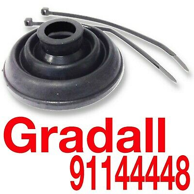 Gradall 91144448 - New Oem Jlg Boot Tie Strap Kit