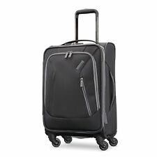 American Tourister Sonic - Luggage