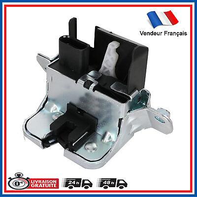 Mecanismo Eléctrico de Maletero Portón Seat Alhambra VW Sharan Toureg 7P0827505N