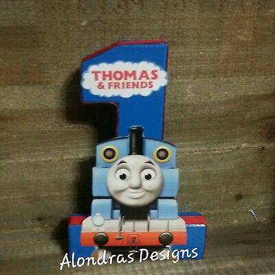 Thomas Train Party (Thomas the train birthday supplies,Thomas the train party supplies)