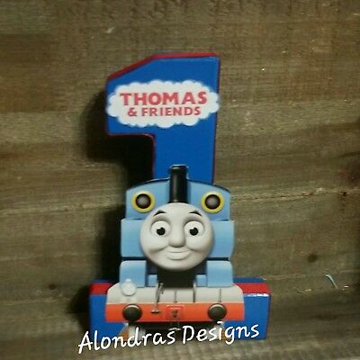 Thomas the train birthday supplies,Thomas the train party supplies