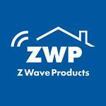 ZWaveProducts