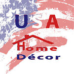 USA_Home_Decor