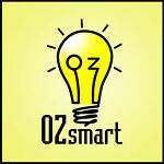 oz_smart_store