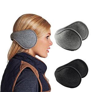s Navigation. Men. New for Fall/Winter ; Men's Ear Warmers; Men's Gloves; Men's Hats; Accessories; Women. New for Fall/Winter ; Women's Ear Warmers; Men's Ear Warmers. Men's Urban Ear Warmer Black $ Add to cart. Men's Mossy Oak Ear Warmer $ Add to cart. Men's Urban Ear Warmer with Headphones.