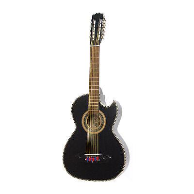 Laud 12 string guitar machine heads for Bandurria Mechaniken 12 saitige
