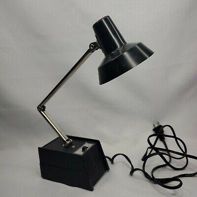 Vintage Underwriter Laboratories, Underwriters Laboratories Lamp History