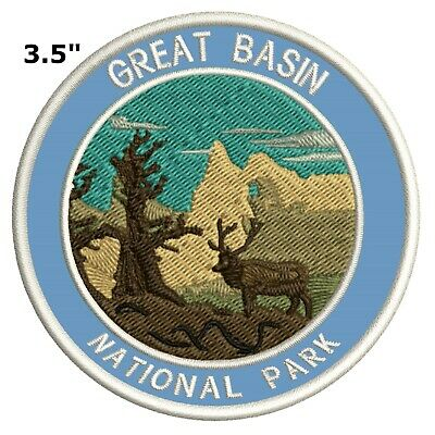 Purposeful Embroidered Us Army Cstume Applique Emblem Badge Tactical Hook & Loop Badges Morale Decorative Badge Badges Home & Garden